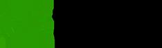 Арматура кабельная/Изоляционные материалы
